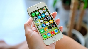 """How to fix """"iMessage Not Delivered"""" issue on your iPhone"""