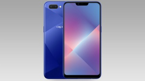 Oppo A7 specs sheet emerges online: Snapdragon 450 SoC, 4230mAh battery and more