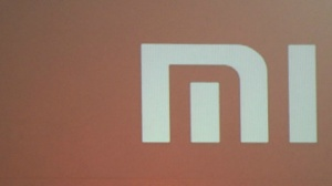 Xiaomi sells over 8.5 million devices during the festive sales period