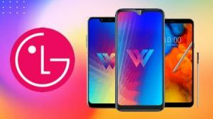 Top LG Smartphones To Buy In India In 2019