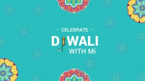 Xiaomi Diwali With Mi Sale Slated For September 28 Promises Price Slash, Discounts