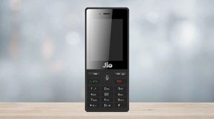 JioPhone Offering 24GB Data With Most Expensive Plan: How To Get It