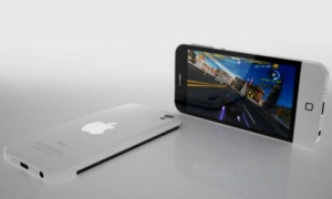 Apple iPhone 5S: From Latest Rumors to Release Date