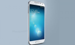 Galaxy S4 Mega Leaks Along With Samsung Galaxy Note 3 Alleged Images