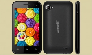 Wynncom G41 Launched at Rs 5499