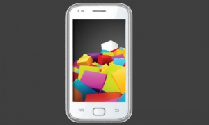 Karbonn A4+ Launched at Rs 5299: To Buy Or Not to Buy?