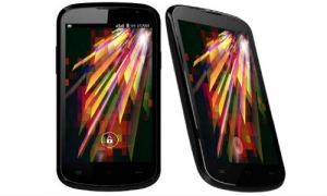 Lava Iris 458q Unleashed at Rs 8999: 5 Turbocharged Quad Core Rivals