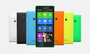 Nokia XL vs Android Competitors in India: 5 Smartphones Under Threat