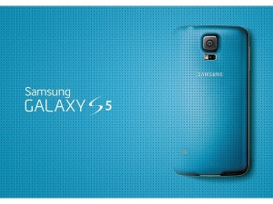 Samsung Galaxy S5 Is a Revved Up Galaxy S4: A Detailed Breakdown