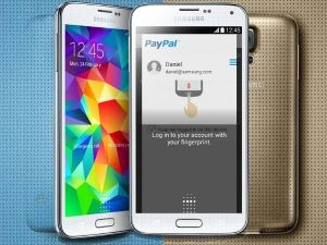 Samsung Galaxy S5 Smartphone: Top 10 Best EMI Offers To Buy In India