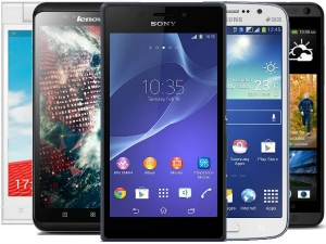 Sony Xperia M2 Dual: Top 10 Equa Featured Best Alternative Smartphone