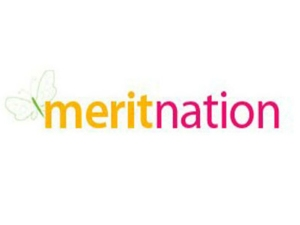 Meritnation Junior Educational Platform for Students Launched