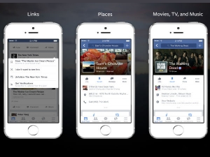 Facebook Introduces Bookmarking Feature 'Save' For Users