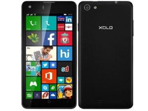 Flipkart Sends Android-Powered Xolo Q900s Instead of WP Version