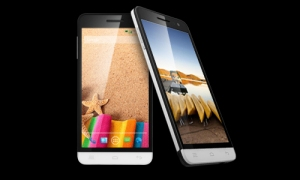 Xolo Launches Play 8X-1100 Smartphone in India: Top 5 Rivals