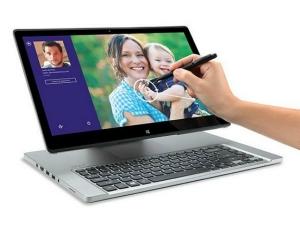 Acer Aspire E Series Laptops vs Top 10 Laptops Rivals