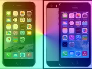 Apple iPhone 6 Vs iPhone 5s: A Basic Teardown of Specs