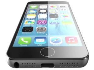 Apple iPhone 6 Has a Few Secrets Up its Sleeves: Top 5 Hidden Features