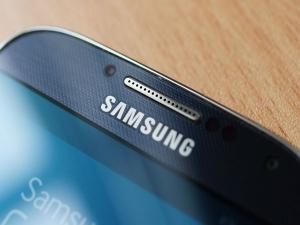 Samsung SM-A300 With 64-Bit Snapdragon 410 Processor Leaks Online