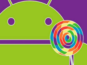 Android 5.0 Lollipop Now Official: 5 Unheard Features You Should Know