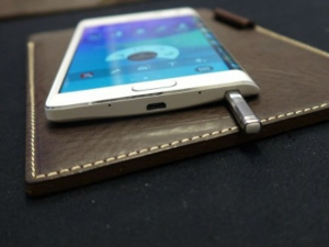 Samsung Galaxy Note Edge: 5 Things to Remember Before Buying