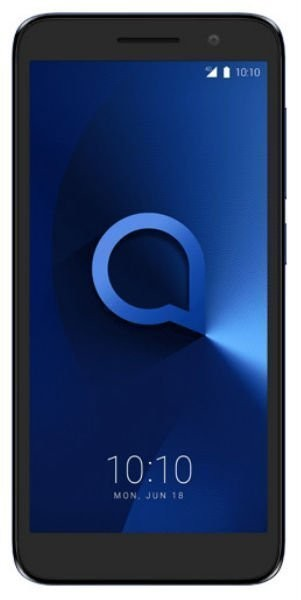 Alcatel 1 (Go edition) Price in India, Release Date, Full Specs, Features,  Colours - Gizbot