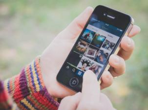 Get more fame and followers on Instagram with these 8 simple rules