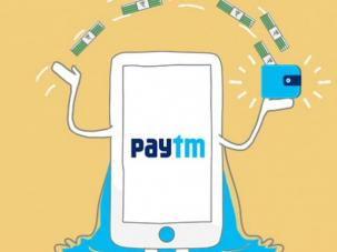 Paytm to launch its Payments Bank on February 21