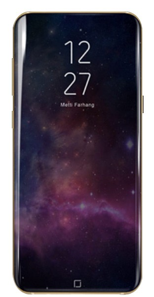 samsung galaxy s9 price in india full specifications