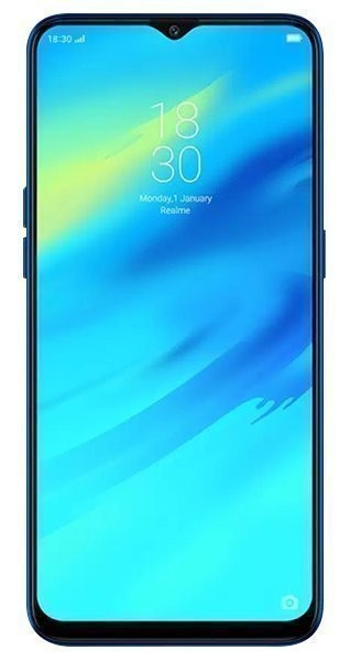 Image Result For Realme  Pro All Colours