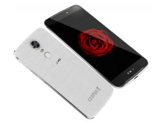 Week 29: Top 8 Smartphones That Got Launched and Announced