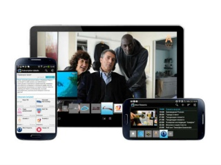 How To Stream TV Shows And Movies On Android Smartphones For Free