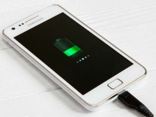 Top 10 Simple Tricks To Boost Your Android Smartphone Battery Life