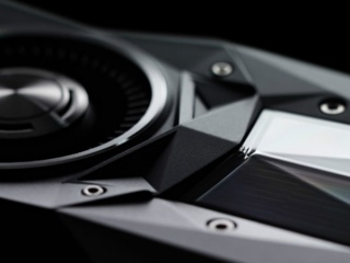 Nvidia's GTX 1080 Ti graphic card to be launched soon