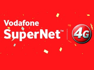 Vodafone offers 4GB data to 4G SIM users in Haryana