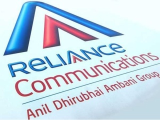 RCom receives shareholder approval for merger with Aircel