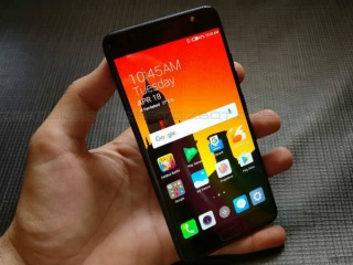 Tecno i7 First Impressions: Can it survive the sub Rs. 15k battle?