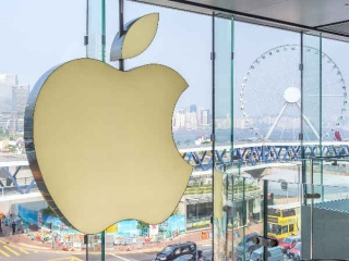 Apple and Nokia forms a partnership after settling patent dispute