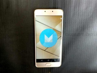 Micromax Evok Note review