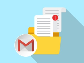 Uses of archiving messages on Gmail app; All about archiving