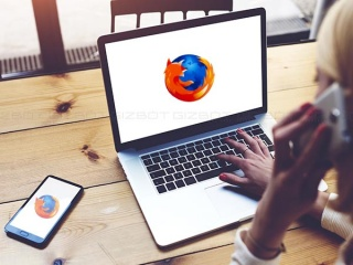 How to Sync Browser Data Across Multiple Devices
