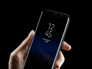New leak confirms 256GB variant of Samsung Galaxy Note 8