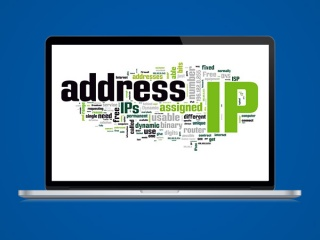 How to access websites using IP Address