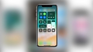 How to record your iPhone's screen in iOS 11