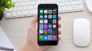 Here's how you can manage space on your iPhone