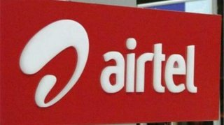 Bharti Airtel  to roll out 6,000 new sites in Gujarat