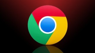 Here's how you can fix 10 common Chrome issues