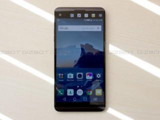LG V20 Review: The Most Underrated Smartphone of 2016!