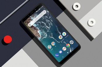 806e068df7a Best Slim Phones in India - 2019 Top 10 Slim Mobiles Prices