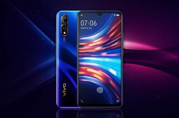 Best 6GB RAM Mobile Phones in India - September 2019   Top